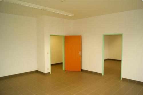 Objekt 6 - Büroflächen